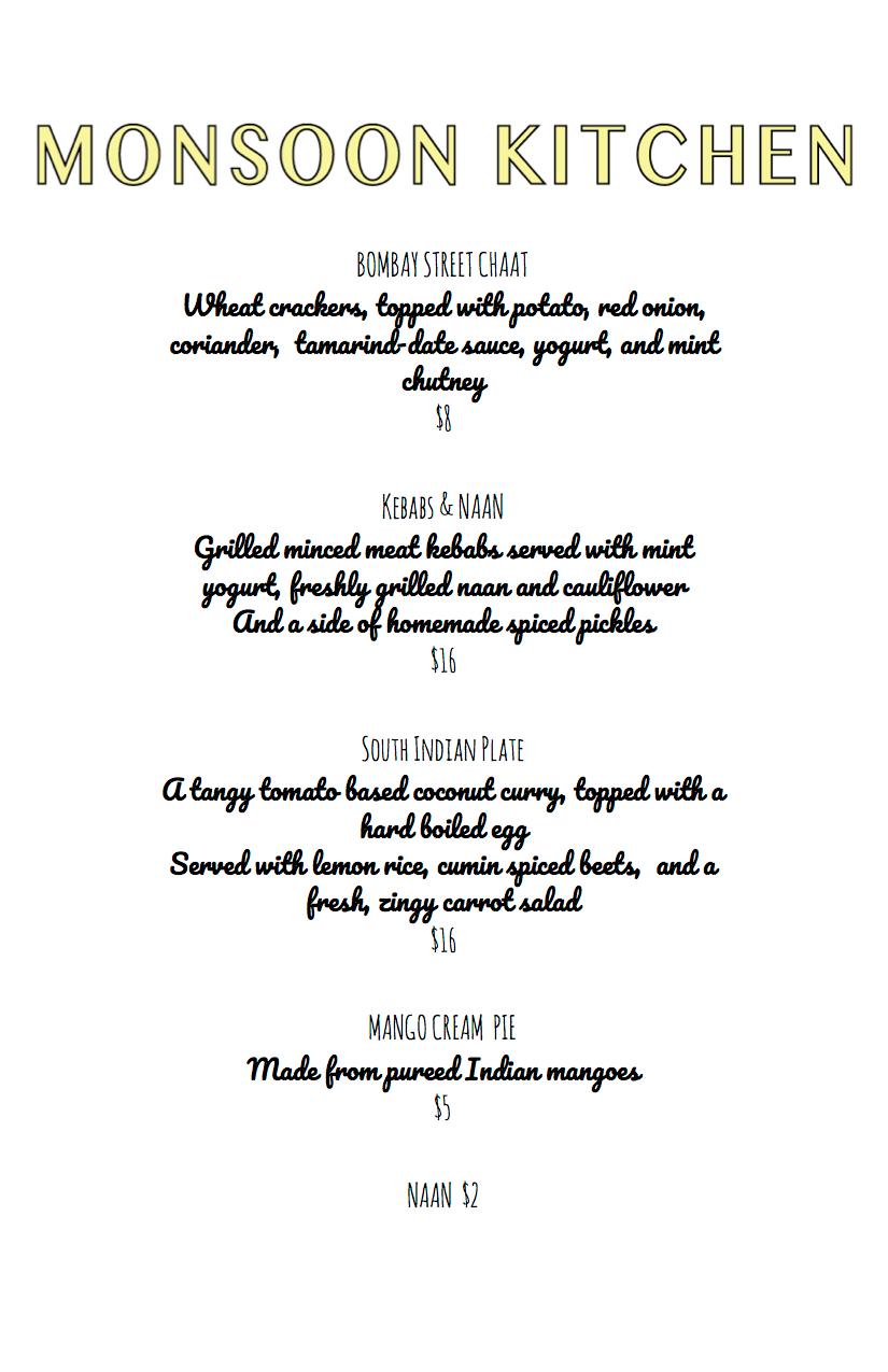 monsoon-kitchen-menu
