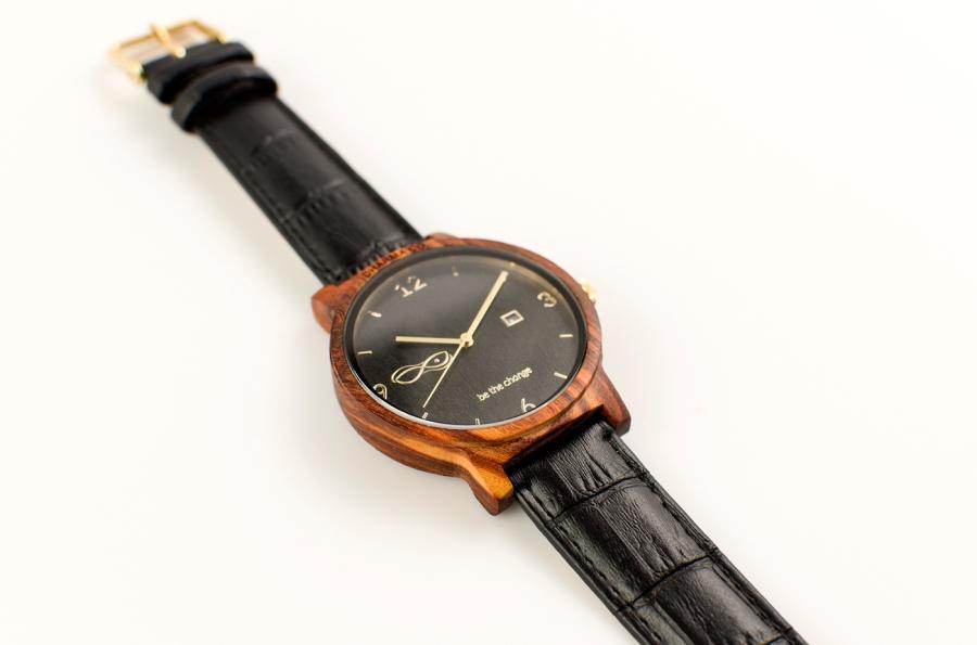 watch-dark-real